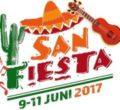 San Fiesta