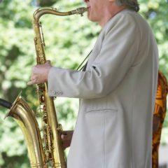 Hector Bingert