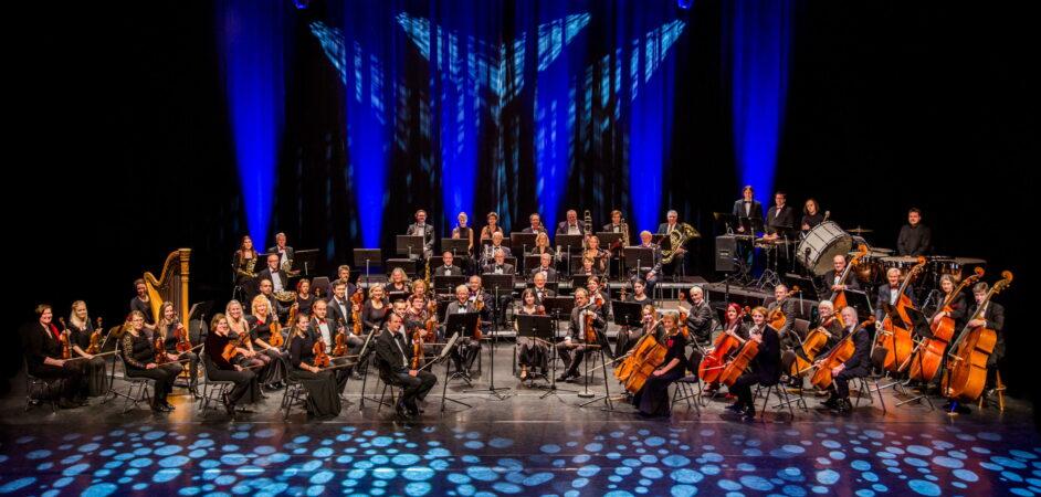 Bærum Symfoniorkester