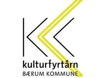 Kulturfyrtårn i Bærum kommun