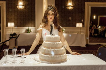 «Wild Tales» originaltittel: «Relatos salvajes»
