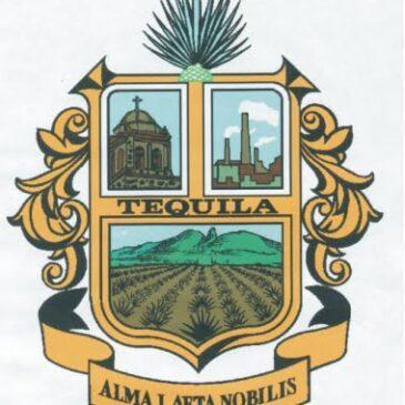 Litt om «Fire water» fra Tequila, Mexico